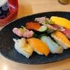 くら寿司の平日限定ランチは抜群のコスパランチだった!