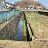 雨水調整池管理番号10番(東京都町田)
