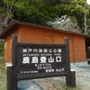 松山市北条辻の鹿島にて(その4)