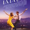【映画『LA LA LAND』感想】 ~「ララランド」の意味を知っているか~