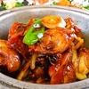 【オススメ5店】豊田市(愛知)にある中華料理が人気のお店