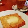香港の恋しい味・雰囲気が日本で味わえる 神戸元町・南京町の港式カフェレストラン『群愛茶餐廳』