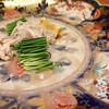 【大分県臼杵市】東京で食べるより安い!ふぐ&すっぽん 大分旅行その3 山田屋のふぐ