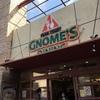 GNOME'S~大阪帰省編~
