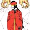 【クリプトヒーローズ】第4のフィアット「元」登場!!【#14】