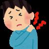 肩が痛みはじめたらどうする? 運動、解決予防策