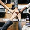 【コミュニティをつくる】オンラインのコミュニティで、参加者に喜んでもらう7つの工夫