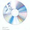 【嵐】ARASHI LIVE TOUR 2017-2018 「untitled」の初回限定盤ブルーレイ&DVDを最安値で予約する!