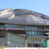 最寄り駅から「東京体育館」へのアクセス(行き方)