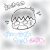 【JINZ】PC眼鏡を買ったら激しい頭痛に襲われた話!【ブルーライトカット】