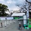 """復興再建中でも……熊本城は""""周り""""も話題に事欠かない!"""