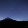 【天体撮影記 第80夜】 2019年 しぶんぎ座流星群の訪れた夜を振り返って