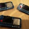 モバイルオーダーシステムを手作りして娘とサイバーなカフェごっこを楽しんだ話(3 / 3)