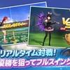 【バーディークラッシュ:ファンタジーゴルフ】最新情報で攻略して遊びまくろう!【iOS・Android・リリース・攻略・リセマラ】新作スマホゲームが配信開始!