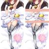 FGO Fate Grand Order フランケンシュタイン エロ 抱き枕 カバー
