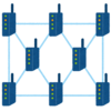 【ftplib】FTP通信を行う方法【Python】