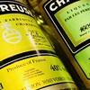 シャルトリューズ、フランスを代表するリキュール|飲み方や種類の違いを知って楽しむ