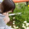 NARUHAさん!その16 ─ 石川・富山美少女図鑑 撮影会 海王丸パーク周辺 ─