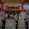 WORLD ORDER 新曲「MULTIPOLARITY」公式YouTubeフル動画PVMVミュージックビデオ、ワールドオーダー、マルチポラリティ