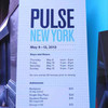 パルス・アートフェアでヘンリー・ダーガー「PULSE Art Fair」その1