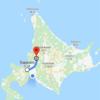 北海道旅行記④