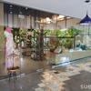 バリ島旅行記⑧ ホテル内散策