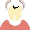 ひどい歯周病はどうやって治療する?保険は使える?