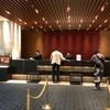 静岡駅横のホテルアソシア 宿泊レビュー