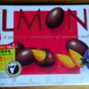 アーモンドチョコレートへの誤解  明治とロッテ