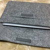 新型MacBook Proと過ごしたお正月