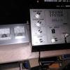 アナログ電流計・電圧計