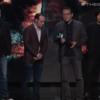 【海外の反応】『SEKIRO』がTGAのGOTYを受賞