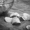 揚げた芋についての覚書|ネタが切れたら「ネタが切れました」ネタで記事を書けばいいというブロガー向けライフハック