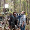 ウォーキング・デッド/シーズン10の小ネタ【前半】(ネタバレあり)Walking Dead