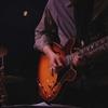 一週間で弾ける!初めてのギター講座