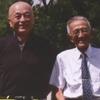 【食害】日本の野菜は海外で「汚染物」扱い!「奇跡のりんご」木村秋則氏と旧友の「スーパー公務員」高野誠鮮の対話