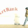 Art Rink
