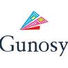 新取締役の木村新司氏には新サービスを展開する上での助力を期待している――グノシー 2017年株主総会の内容まとめ