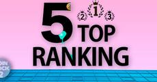 30社徹底比較!最も得するオススメ仮想通貨取引所・ランキング5選