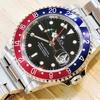 【腕時計】 いま持つべき時計といつかの憧れの時計