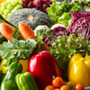 『野菜ダイエット』~それが不調の原因に!~