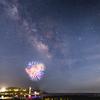 長期休暇の観光にオススメな伊豆諸島の天体・星空撮影地についての紹介