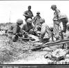 1945年 5月10日 『沖縄島からの脱出』
