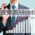 【イベントレポート】1/29プロ産業医Meetup 法改正をチャンスにする!IPO企業完全攻略法