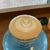 青森市のお洒落なカフェ「COFFE MAN GOOD」に行ってみた