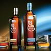 世界一の台湾ウイスキー「カバラン」蒸留所の歴史や評価を徹底解説!