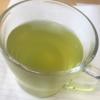 【日本茶好き必見!】日本茶を沸騰直後のお湯で簡単に美味しく入れる方法【煎茶の抽出最適温度:70~80度】