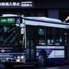 名古屋市交通局 NH-29