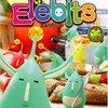 本日はWii『Elebits(エレビッツ)』が発売されて14周年!