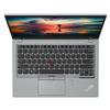 ThinkPad X シリーズのキーボードは同じようで同じでない。可能であれば全国にあるレノボカスタムショップ(ヨドバシカメラ、ビックカメラ)で確認を。